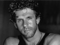 Billy Currington MP3 Downloads