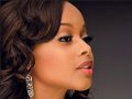 Chrisette Michele MP3 Downloads