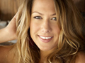 Colbie Caillat MP3 Downloads