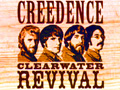 Creedence Clearwater Revival MP3 Downloads