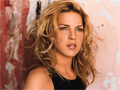 Diana Krall MP3 Downloads
