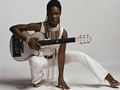 India.Arie MP3 Downloads