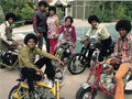 Jackson 5 MP3 Downloads