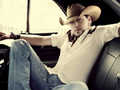 Jason Aldean MP3 Downloads