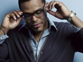 Maxwell MP3 Downloads