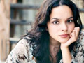 Norah Jones MP3 Downloads