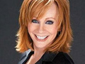 Reba McEntire MP3 Downloads