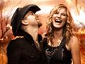 Sugarland MP3 Downloads