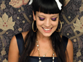 Lily Allen MP3 Downloads