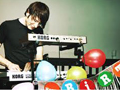 Owl City MP3 Downloads