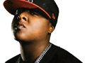 Jadakiss MP3 Downloads