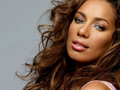 Leona Lewis MP3 Downloads