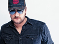 Eric Church MP3 Downloads