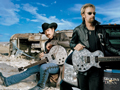 Brooks and Dunn MP3 Downloads