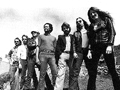 The Doobie Brothers MP3 Downloads