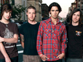 The All-American Rejects MP3 Downloads