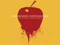 Dashboard Confessional MP3 Downloads