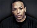Dr. Dre MP3 Downloads