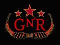 Guns N' Roses MP3 Downloads