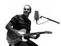 Jack Johnson MP3 Downloads