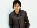 Jamie Cullum MP3 Downloads