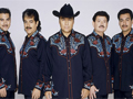 Los Tigres Del Norte MP3 Downloads