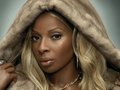 Mary J. Blige MP3 Downloads