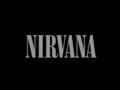 Nirvana MP3 Downloads
