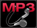 Sarah Buxton MP3 Downloads