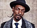 Snoop Dogg MP3 Downloads
