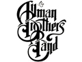 The Allman Brothers Band MP3 Downloads