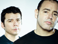 Crystal Method MP3 Downloads