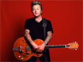 The Brian Setzer Orchestra MP3 Downloads
