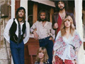 Fleetwood Mac MP3 Downloads
