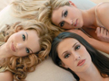 Three Graces MP3 Downloads