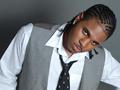 Jason Derulo MP3 Downloads