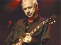 Mark Knopfler MP3 Downloads