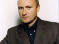 Phil Collins MP3 Downloads