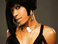 Trina MP3 Downloads