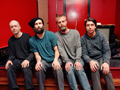 Built to Spill MP3 Downloads