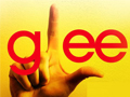 Glee Cast MP3 Downloads