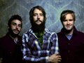 Band of Horses MP3 Downloads