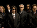 Foreigner MP3 Downloads