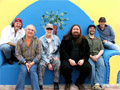 Widespread Panic MP3 Downloads