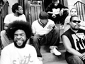 The Roots MP3 Downloads