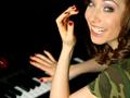 Regina Spektor MP3 Downloads