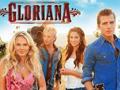 Gloriana MP3 Downloads