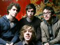 Tokyo Police Club MP3 downloads