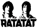 Ratatat MP3 Downloads
