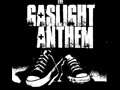 The Gaslight Anthem MP3 Downloads